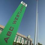 ABC-Westland_02