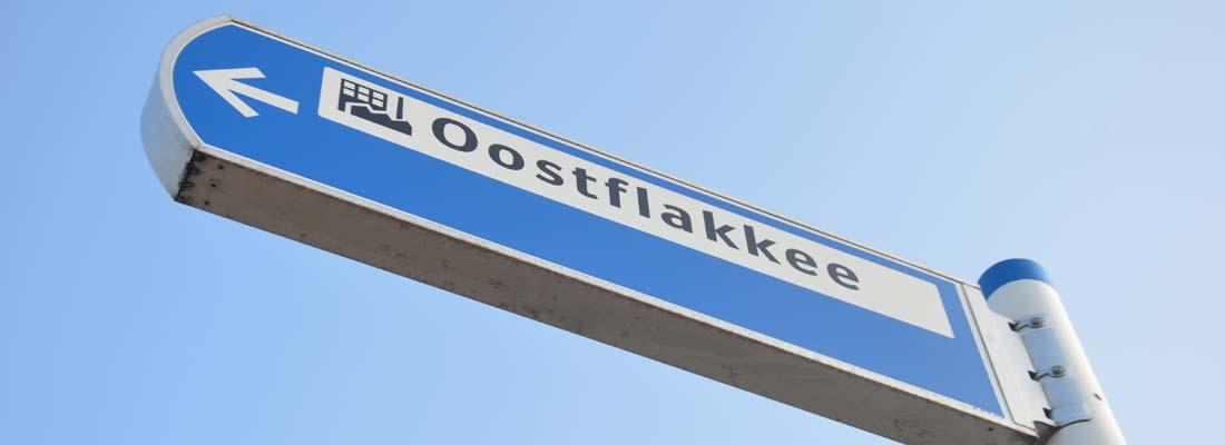 BedrijvenPark-Oostflakkee