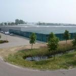 Flora-trade-parc-Venlo_02