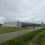 Flora-trade-parc-Venlo_03