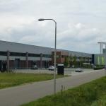 Flora-trade-parc-Venlo_04