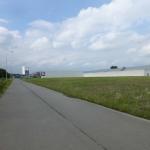 Flora-trade-parc-Venlo_06