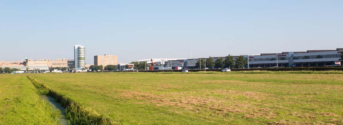 Header-Trade-Parc-Westland