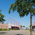 IABC-Breda_02