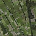 Tuinbouwvesting_Deurne_02