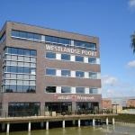 Westlandse-Poort_04
