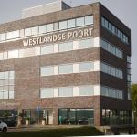 Westlandse-Poort_07